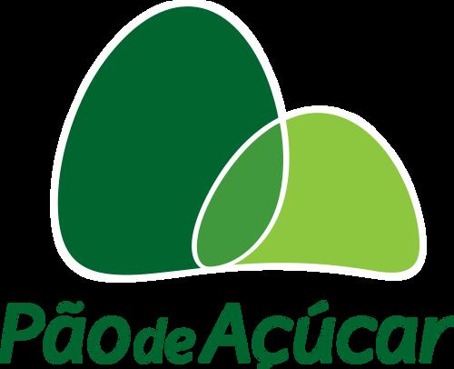 PAO DE AÇUCAR