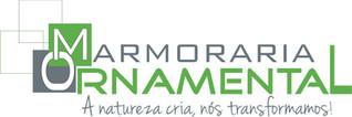 Marmoraria Ornamental.jpg