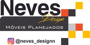 Neves Design.jpg