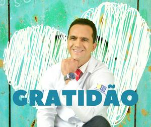 Sei da importância de um bem muito valioso: a VIDA! (Doutor Ricardo Tavares Arruda, Médico, Coach e Youtuber