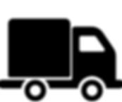 Erp Online WEBSI - Sistema para industria de alimentos com força de vendas
