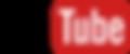 youtube-logo-1.png
