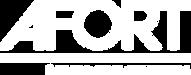 logo_afort.png