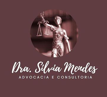 Advogada Dra Silvia Mendes