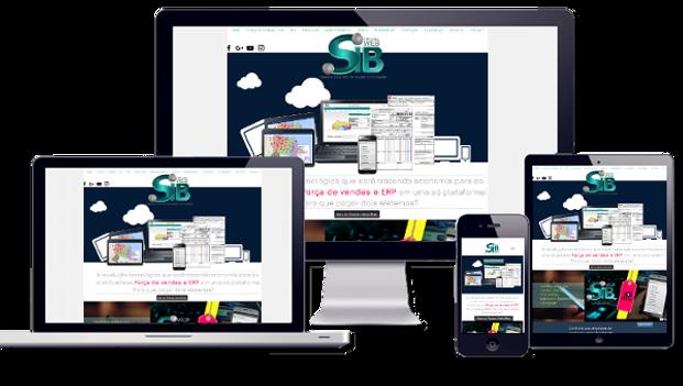wwebdigital wweb digital mobile .png