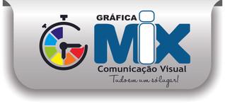 Gráfica_Mix.jpg