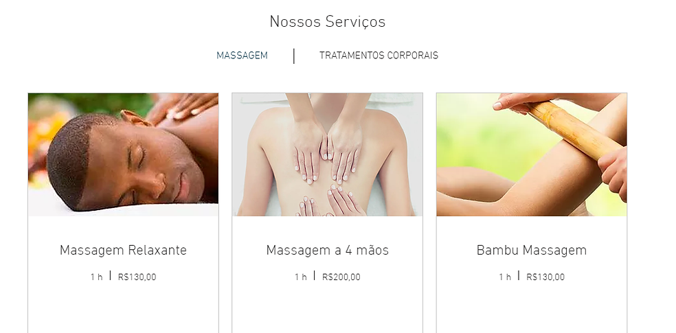BARRA MASSAGENS RECREIO MASSAGENS AGENDA