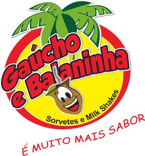 Gaúcho_e_Baianinha.jpg