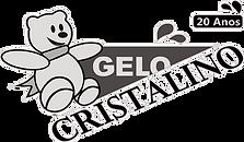GELO CRISTALINO.png