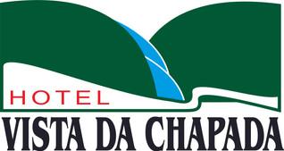 Hotel Vista da Chapada.jpg