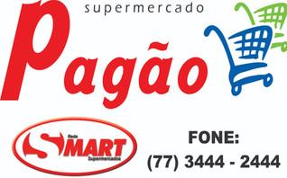 Supermercado_Pag%C3%83%C2%A3o_edited.jpg