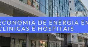 ENERGIA SOLAR PODERÁ SER DOADA PARA HOSPITAIS DURANTE PANDEMIA