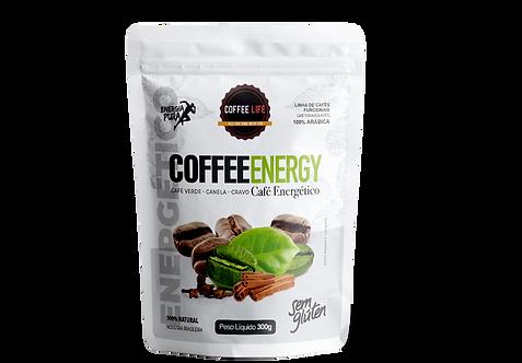 COFFEE ENERGY MOÍDO