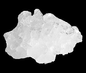 gelo escama.png