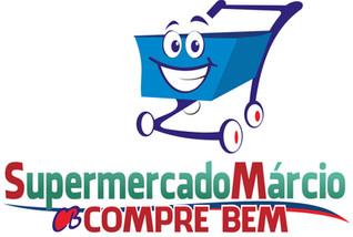 Supermercado Marcio Compre Bem.jpg