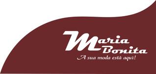 Maria Bonita.jpg