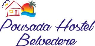 Pousada Hotel Belvedere.jpg