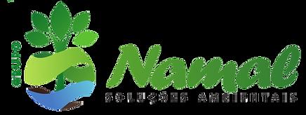 Logo NaMaL transparente.png
