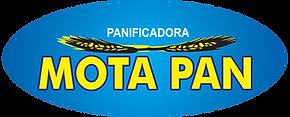 motapan_logo.png
