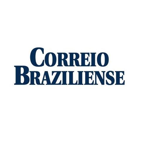 CORREIO BRASILIENSE