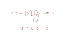 logo-Monique-Guerra-5.png