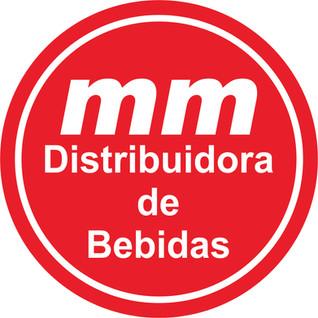 MM Distribuidora.jpg
