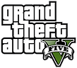 gta-v-logo.png