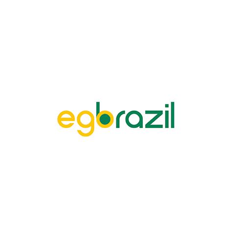 EGO BRASIL