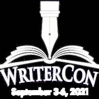 WriterCon 2021