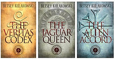 three covers.jpg