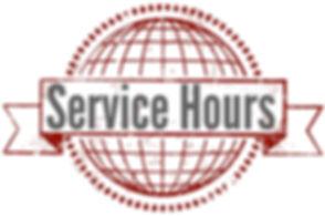 Service-Hours_.jpg