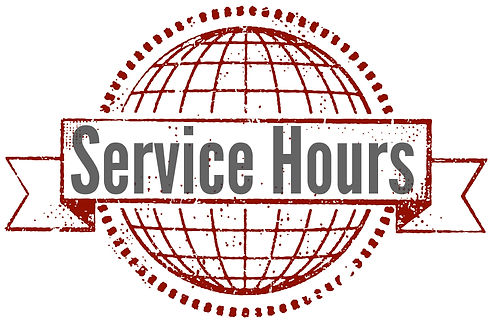 Service-Hours_.jpg