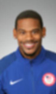 olympic headshot.jpg