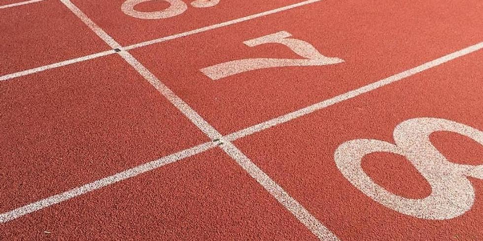 Power House Athletics Showcase