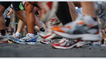 The Importance of Good Running Shoes
