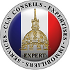 Expert, Immobilier, Tutelle & Patrimoine, MJPM