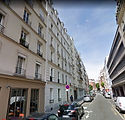facade rue.JPG