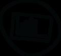 icon-graph-bw.png