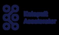 KA_Logo_Blue_transparent_background_edit