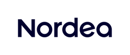 Nordea_Masterbrand_500px_RGB_edited.png