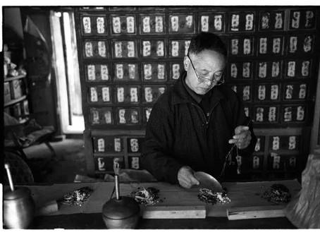 COVID-19, niños y Medicina Tradicional China