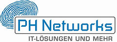 LOGO-PH-Networks-AG-Hochdorf-768x283.jpg