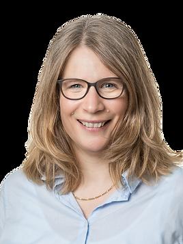 Jolanda Stadelmann_retouchiert_FREI Kopie.png