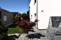 Hochdorf: ruhige Wohnlage