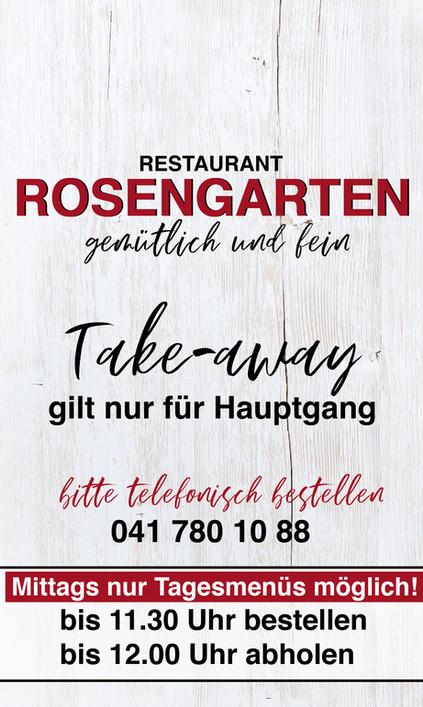 ROSENGARTEN_Takeaway_1.jpg
