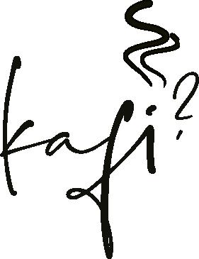 Kafi.png