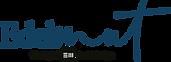 Edelmut_Logo.png