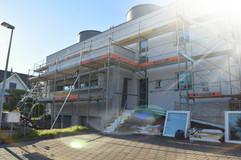 Hochdorf: Renovationen machen «wie Neu»