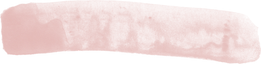 sidebar element4.png