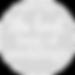 BOW_DigitalBadge_2019_500x500_edited.png